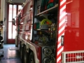 Feuerwehrausflug_2016 (3)