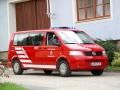 FF-Doberndorf