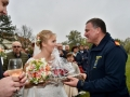 Hochzeit_Flo-1