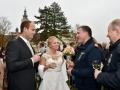 Hochzeit_Flo-2