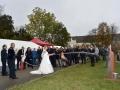 Hochzeit_Flo-3
