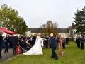 Hochzeit_Flo-4