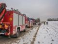 Muelfeld_Ortsausfahrt (2)