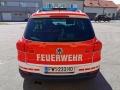 VW_Tiguan_FF-Horn-2